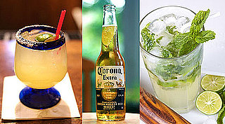 Summer Beverage Breakdown: Alcoholic Edition