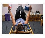 Try Pilates