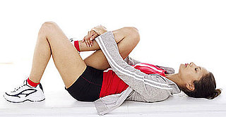 How to Treat Post-Workout Soreness Known as Delayed Onset Muscle Soreness
