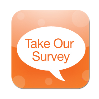 Tell Us What You Think: Take the PopSugar Network Survey