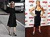 Madonna Calls It Quits With Trainer Tracy Anderson