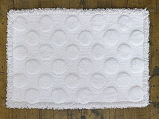 Steal of the Day: Amara Bathmat