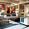 What TV Series Did These Living Rooms Star In?