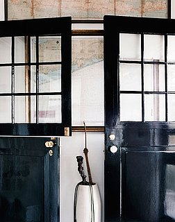 Do You Have a Dutch Door?