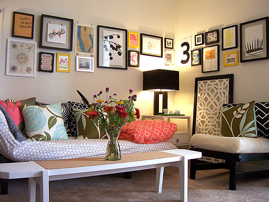 Home tour for Video home tours