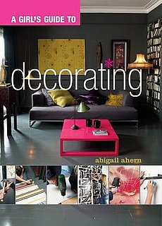 Home Library: A Girl's Guide to Decorating