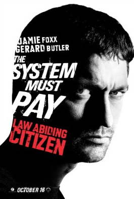 Law Abiding Citizen — See It or Skip It?