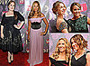 Photos of Adele, Leona Lewis, Lauren Conrad, Whitney Port, Miley Cyrus, Paula Abdul, Jennifer Hudson at VH1 Divas Live