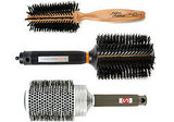 Top Brushes For Blowouts