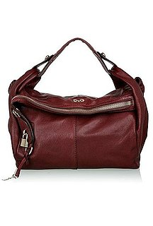 Autumn 2009 Designer Handbag
