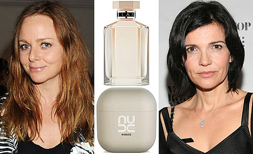 Stella McCartney Wins Lawsuit, Stella McCartney Nude, Ali Hewson Nude
