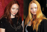 Lily Cole Hair, Lily Cole Hair Colour 2009-10-14 01:56:00