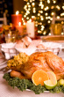 Healthy Holiday Eating Tips for Thanksgiving!