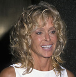 Farrah Fawcett Passes Away