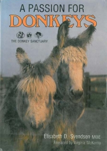 A Passion For Donkeys