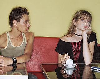Do Tell: What Was the Worst Date You Ever Had?