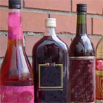 Cheap Booze: Real or Fake?
