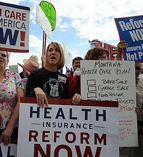 Grab Bag: Why 20-Somethings Should Care About Health Care