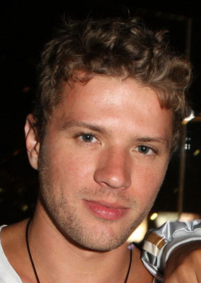 Do, Dump, or Marry? Ryan Phillippe