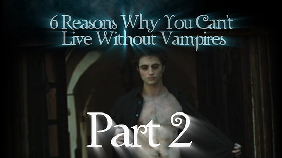 Vampire Sex Fantasy, Sexy Female Vampire Characters, Sexy Male Vampire Characters