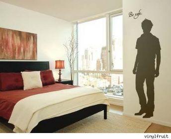 Your Own Edward Cullen ... Shadow?