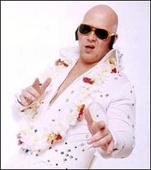 Bald-Elvis-Fries-Burgers-Stage-Tribute-King.jpg