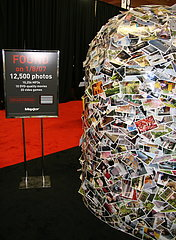 Found: 12,500 Photos At Macworld