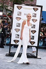 38314_hollywoodsbest.netKate_Bosworth45_1