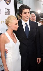 38307_hollywoodsbest.netKate_Bosworth45