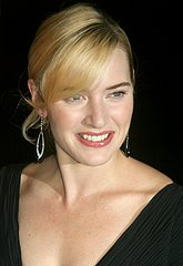 42390_winslet_children18_122_456lo