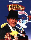 Love Or Hate This Movie: Who Framed Roger Rabbit