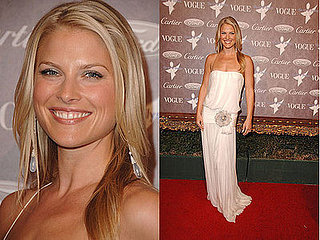 Art Elysium Red Carpet: Ali Larter