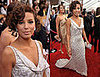 Screen Actors Guild Awards: Eva Longoria Parker