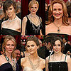 Oscars Trend: Knockout Necklaces