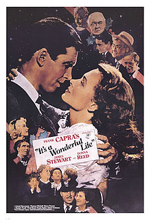 The Results Are In: Recast It's a Wonderful Life
