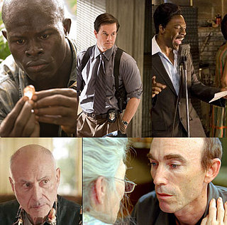 Oscar Poll: Who Should Win Best Supporting Actor?