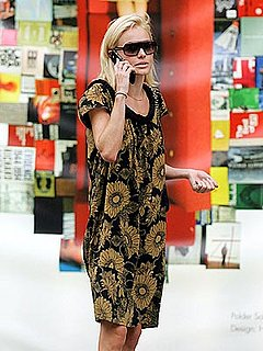The Incredibly Shrinking Kate Bosworth