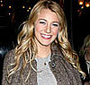 The Look For Less: Blake Lively