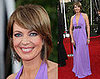 Screen Actors Guild Awards: Allison Janney