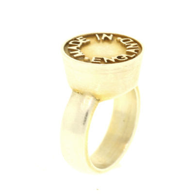 toz_coin_ring