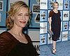 Independent Spirit Awards: Cate Blanchett 