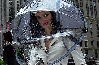 Nubrella Ultimate Weather Protector: Love It or Hate It?