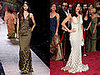 Marion Cotillard&#039;s Oscar Dress, From Runway to Red Carpet 