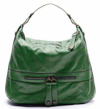 The Bag To Have: Gerard Darel Midday Midnight Bag