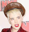 Fab Flash: Agyness Deyn Is Now More Stylish Than Kate Moss