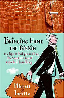 Fab Read: Bringing Home the Birkin