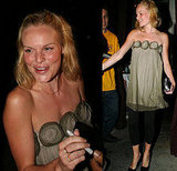 Kate Bosworth 2007