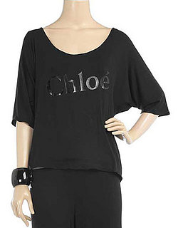 Chloe Logo Front Top: Love It or Hate It?