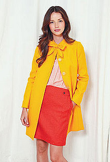 Sneak Peek! J.Crew Fall Collection