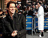 Never Fear, Jim Carrey Still Zany, Wacky and Weird As Ever